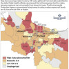 Radon Testing Portland, Oregon